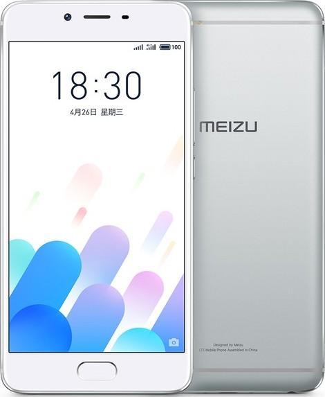 Смартфон Meizu E2